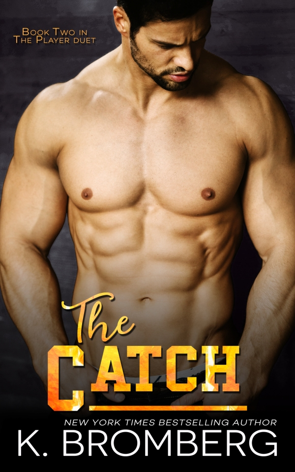 The Catch ebook2.jpg