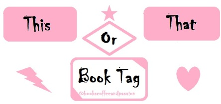 This or That Book Tag.jpg