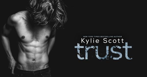 Trust-FB-promo