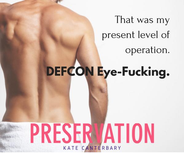 PRESERVATION_Teaser4.png