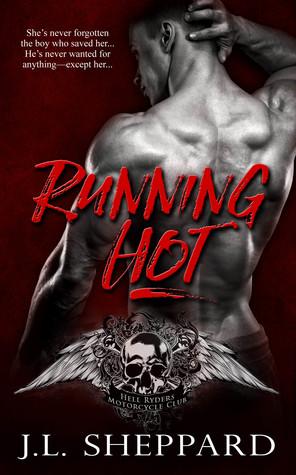 Running Hot.jpg