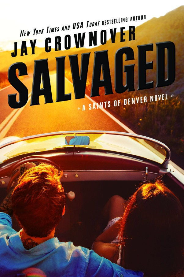 Salvaged_cover_edits3P
