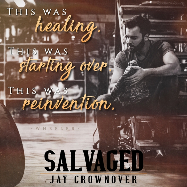 Salvaged_Teaser2