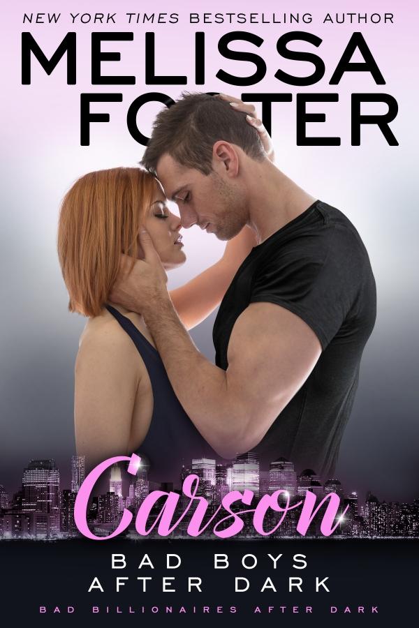 Carson_Cover