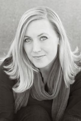 Rebecca Headshot.jpg