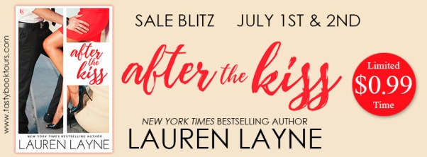 SaleBlitz-AfterTheKiss-LLayne_FINAL