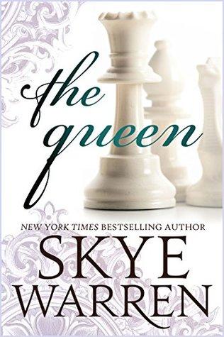 The Queen by Skye Warren