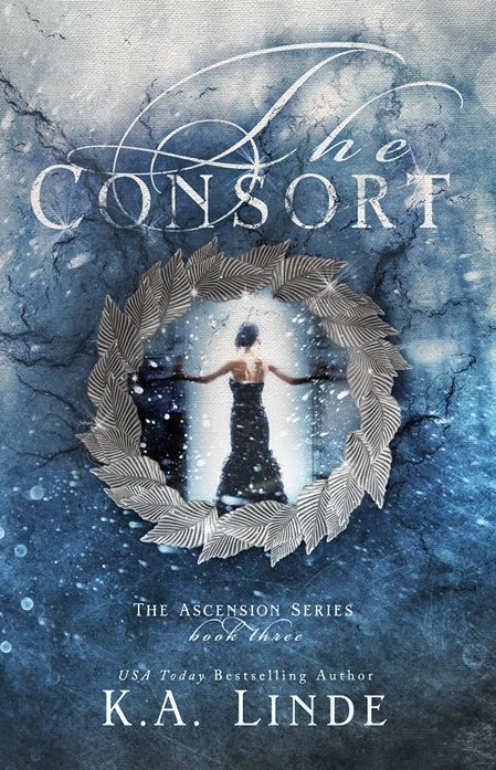 consort2.jpg