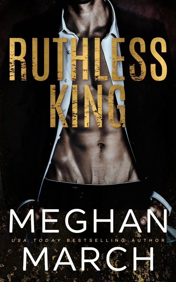 MMRuthlessKingBookCover5x8_HIGH
