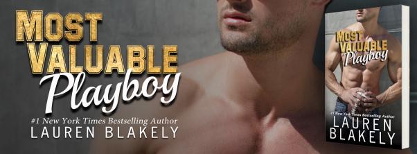 MostValuablePlayboy - banner