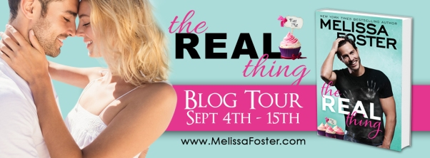 BlogTour_TheRealThing