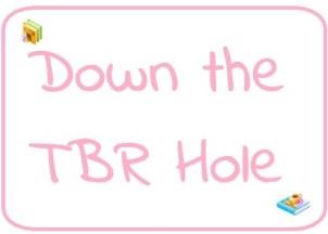 TBR Hole