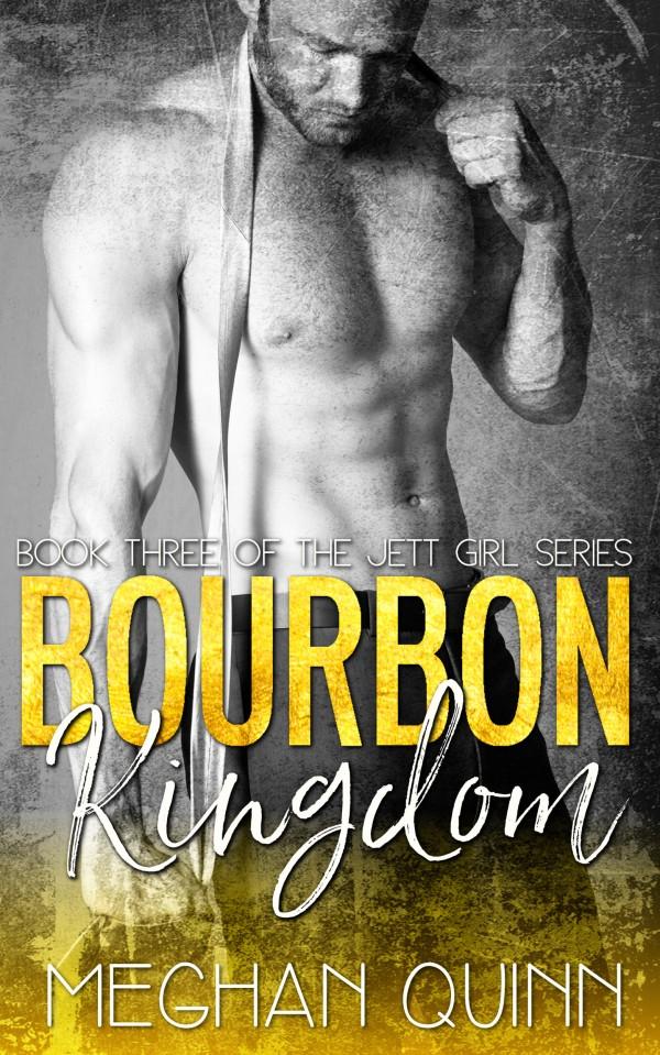 BourbonKingdomAmazon