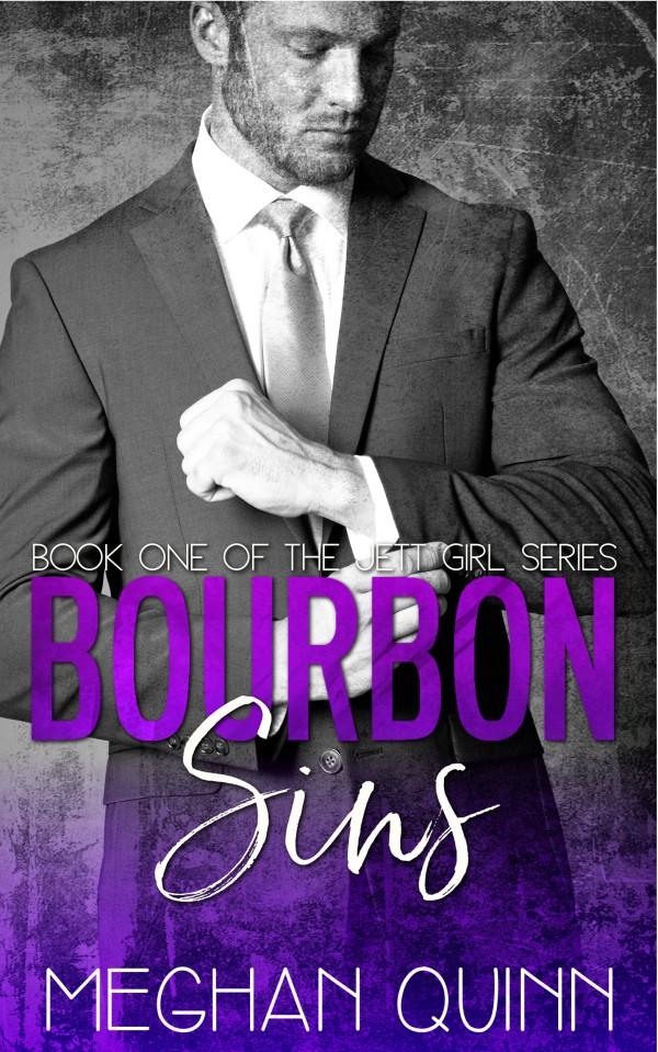 BourbonSinsAmazon