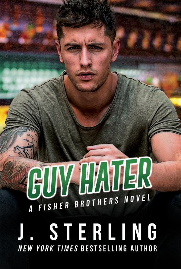 GuyHater-HR-ebook