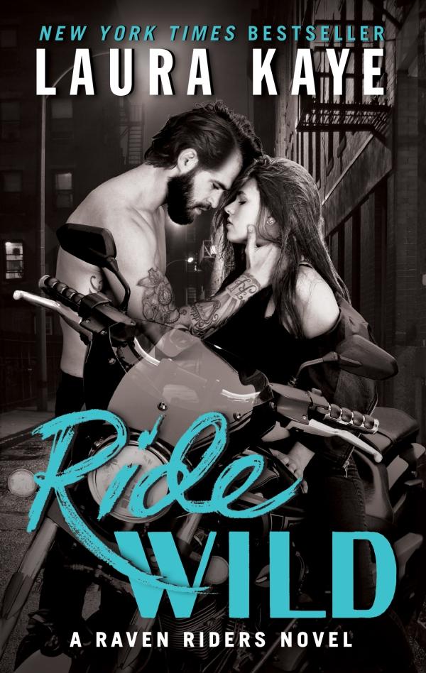 RideWild HiRes