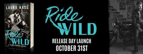 RideWild_RDL_Banner