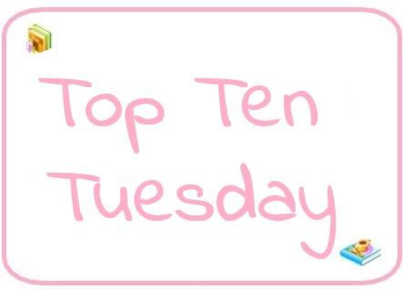 Top Ten Tuesday.jpg