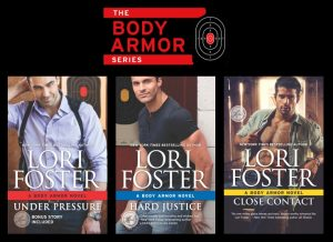 Body-Armor-series_image-300x218