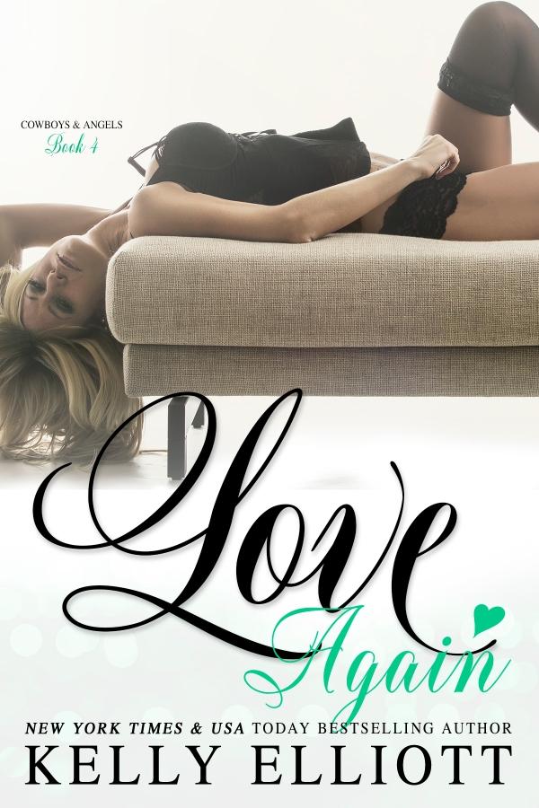 love 4_amazon