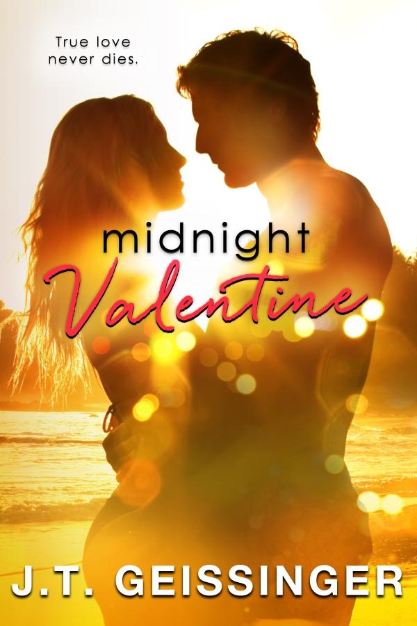 MidnightValentine_Ebook (2)