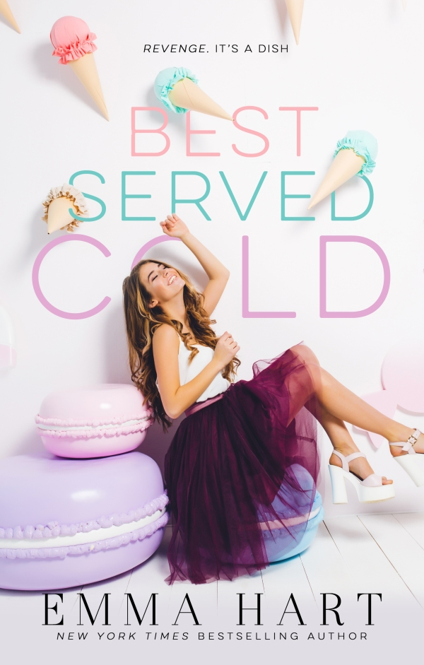 BESTSERVEDCOLD-cover4 (1)