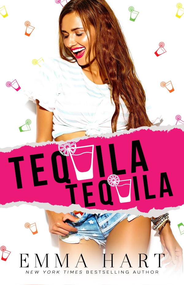 TEQUILA-TEQUILA-NEW