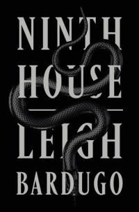 Ninth House Leigh Bardugo