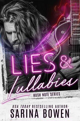 Lies and Lullabies.jpg