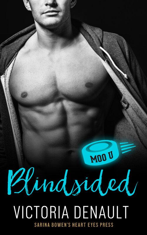 Blindsided Cover MU.jpg