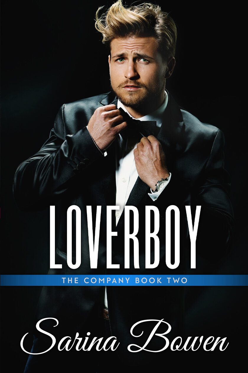 loverboy-sarina-bowen