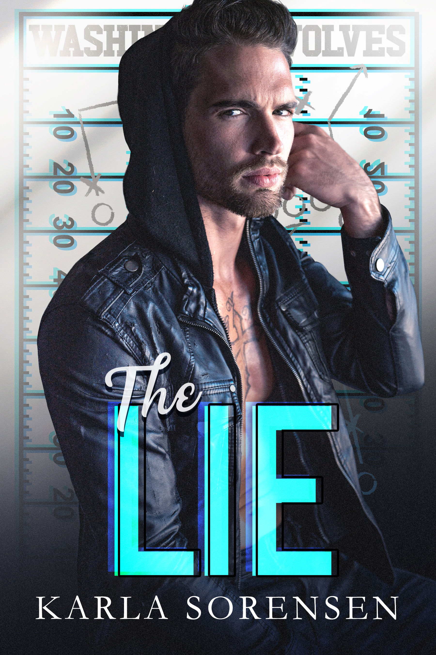 TheLie_Ebook
